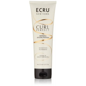Curl Perfect Defining Styling Potion 4.2oz