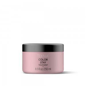 Color Stay Treatment 8.5oz