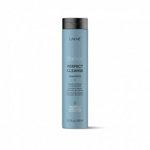 Perfect Cleanse  10.2oz