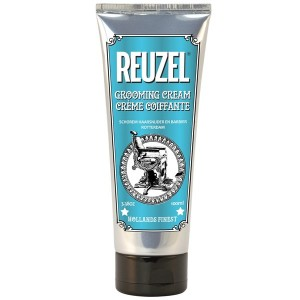 Grooming Cream 3.38oz