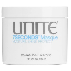 7 Seconds Masque 4oz