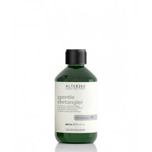 Gentle Detangler Conditioner 10.14oz