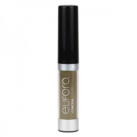 Root Touch Up Blonde 0.28oz